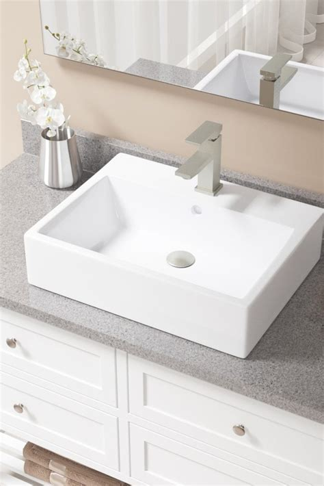 buy bathroom sink how to buy the right drain for your bathroom sink