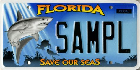 Florida Dmv Vanity Plates by Whats Your Favorite State License Plate Map Largest