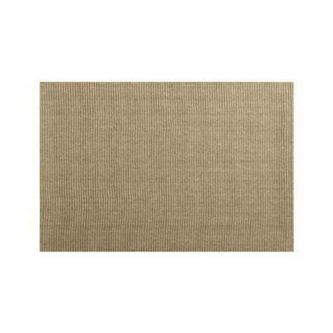 house rug sisal rug the one day house