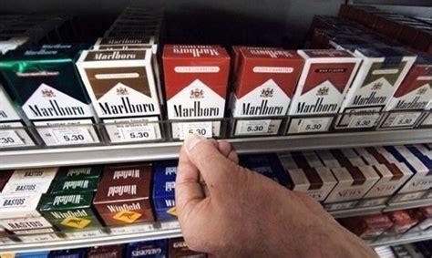 prix bureau de tabac tarif des bureaux de tabac en italie
