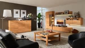 musterring wohnzimmer home m 246 bel sch 228 fer gmbh althengstett