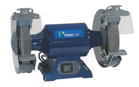 bench grinder accessories nz buy 200mm bench grinder
