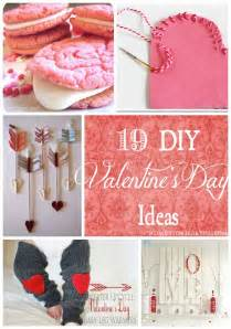 19 easy diy valenine s day ideas home stories a to z