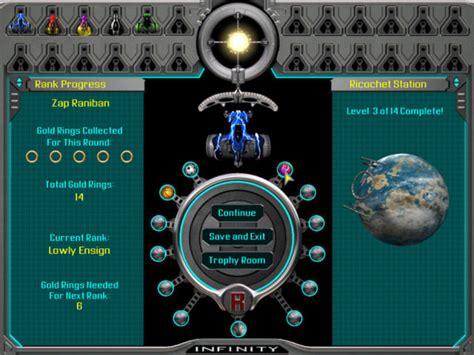 ricochet infinity free ricochet infinity free ricochet infinity