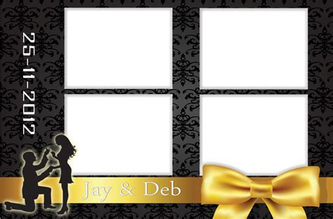 photobooth templates photo booth rental photo booth rental brton photo