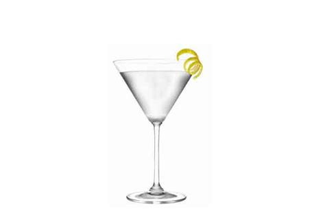 vesper martini bond cocktail vesper martini il drink dell agente 007