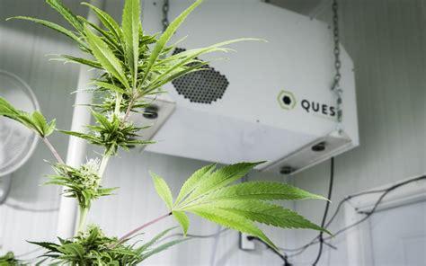 humidifier dehumidifier  grow roomgrow tent