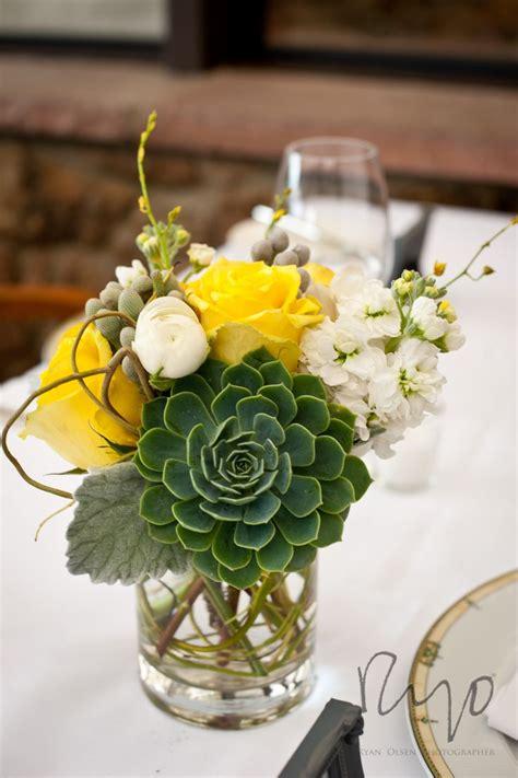 best 25 succulent centerpieces ideas on succulent wedding centerpieces succulent