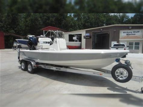 pathfinder boats manufacturer pathfinder 22 for sale daily boats buy review price