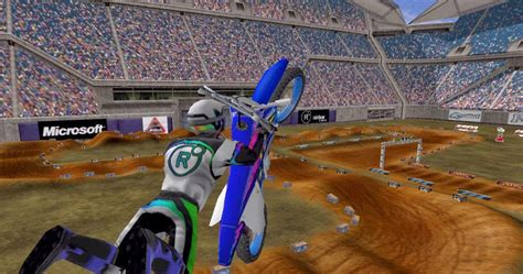 motocross madness 2 free download motocross madness 2 full version free download buzzer