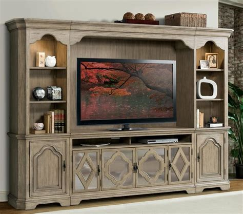 entertainment center rooms to go wall units astounding home entertainment wall units wayfair entertainment center entertainment