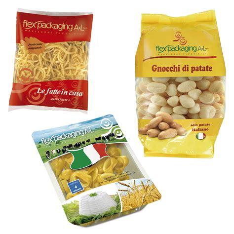 pasta fresca al autntico 8494193422 linea pasta fresca flexpackagingal