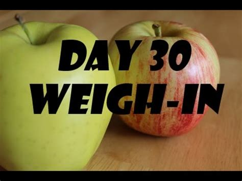 fruit 3 day fast juice fasting results 30 days weight loss cleanse