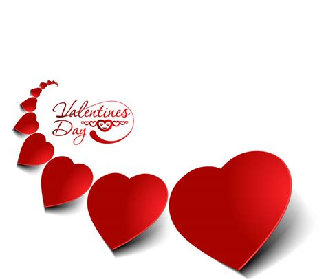 what to get for valentines s day on a budget nottingham credit union
