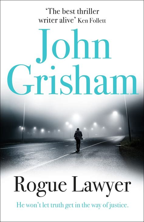 summary rogue lawyer novel by grisham rogue lawyer a chapter by chapter summary book hardcover paperback summary book 1 books rogue lawyer grisham salty popcorn