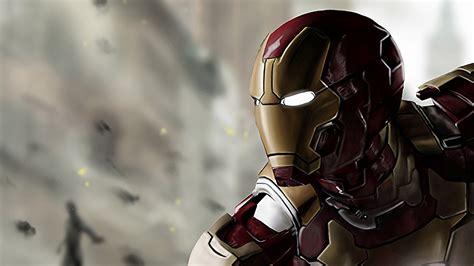 iron man avengers age ultron superheroes