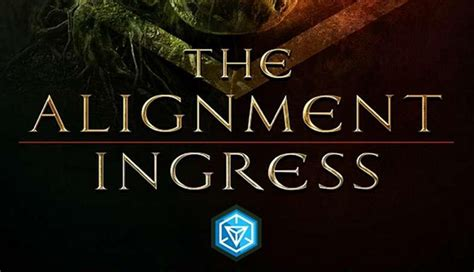ingress play store ingress book published to the play store ausdroid