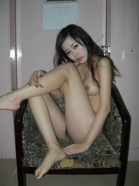 Damn Near Perfection Asian Hotties Tag Asian
