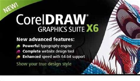 corel tutorial adalah tutorial belajar corel draw x6 tips okey