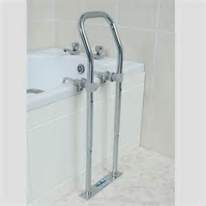 Bath Shower Rail grab rails
