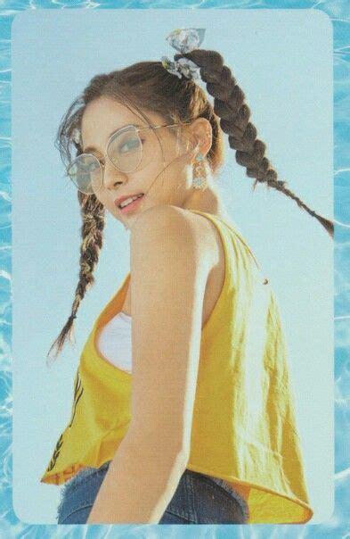 Summer Tzuyu 357 best tzuyu 쯔위 images on