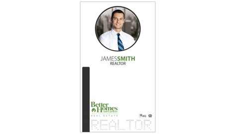 bhg cards templates peekaboo better homes and gardens business cards 25 templates