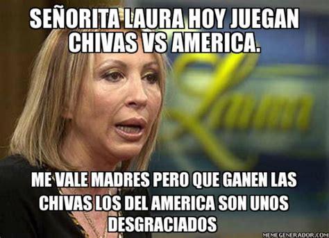 Memes America - memes del america vs chivas 2014 image memes at relatably com