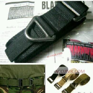 Tas Import Kode Gun4001 ikat pingang gesper blackhawk import jual stungun kamera pengintai stun gun keamanan dan
