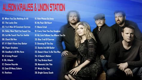 best of alison krauss alison krauss greatest hits album the best of