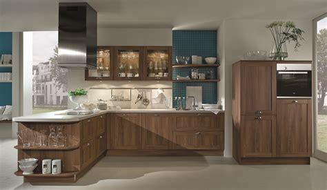 küchengestaltung modern moderne k 252 chen der minik 252 che bis zur einbauk 252 che