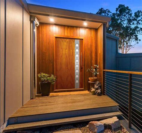 the woodworkers company florida pivot fuseon pivot doors entry doors pivots