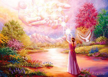 imagenes de dios ilumina mi camino imagen dios ilumina mi camino grupos emagister com