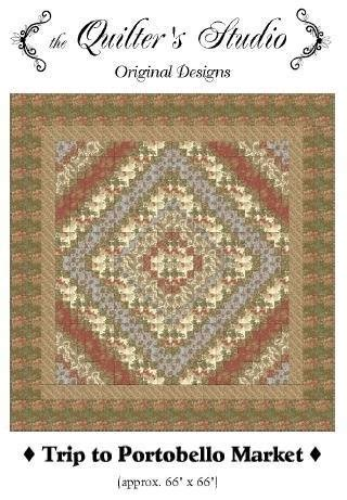 World Wide Quilting Page by Quakertown Quilt Patterns Quilt Pattern