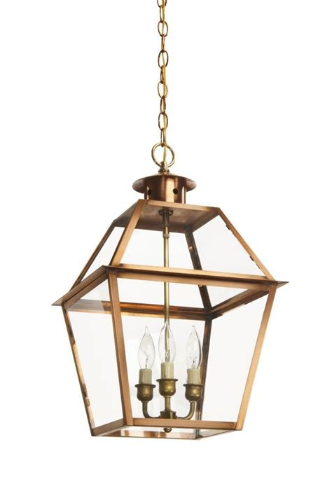 Rustic Lantern Light Fixtures Rustic Lantern Light Fixture Light Fixtures Design Ideas Home Lighting Ideas