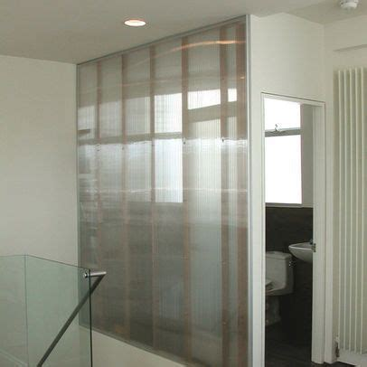 Wall Polycarbonate - wall polycarbonate dracoudis