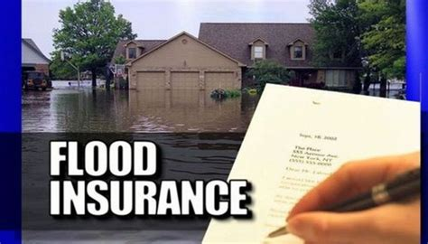 flood house insurance house insurance flood cover 28 images flood insurance home insurance car insurance