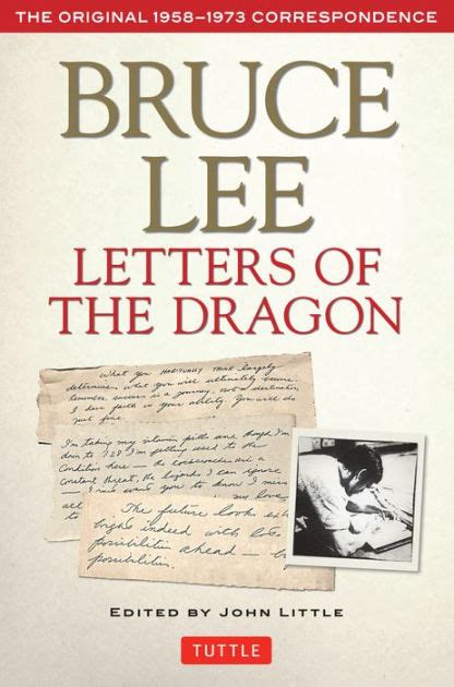 bruce lee biography free ebook bruce lee letters of the dragon an anthology of bruce