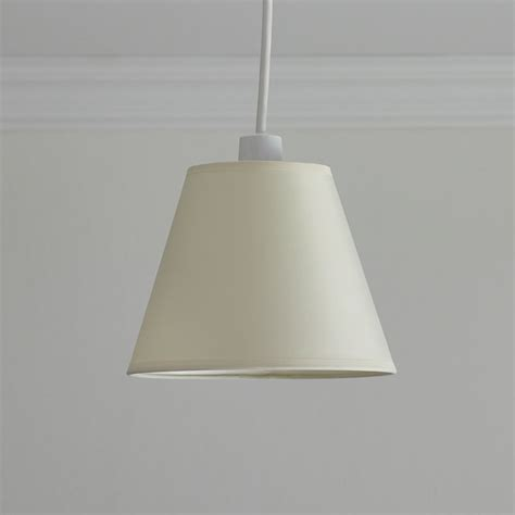 Wilkinsons Ceiling Light Shades Best Ceiling Light Shade Prices In Home Accessories