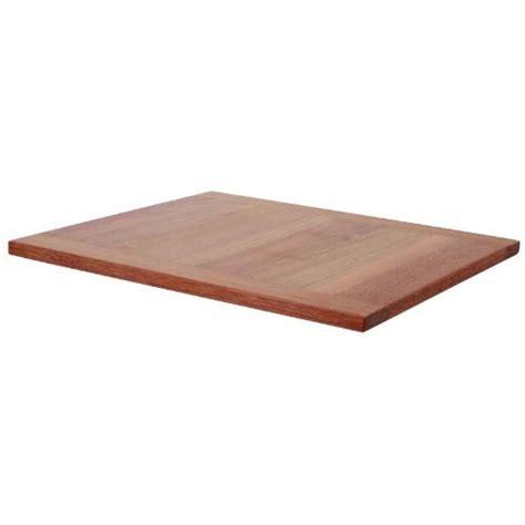 Rak Cutting Board Ss dcs cad wcb 70861 wood cutting board joesssgriffith