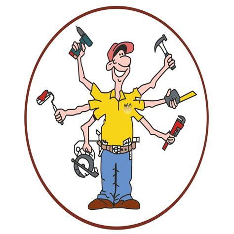 handyman near me handyman services near me