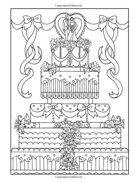 dessert coloring pages creative designer desserts coloring book creative