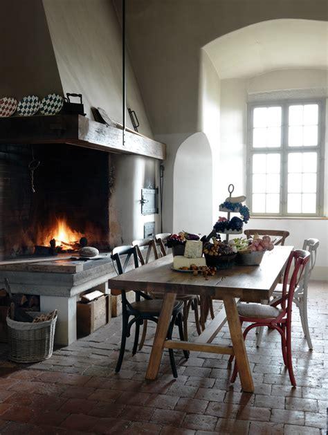 Wohnung Mieten Bern Möbliert by Il Romanticismo Delle Di Cagna Wohnen Homegate Ch