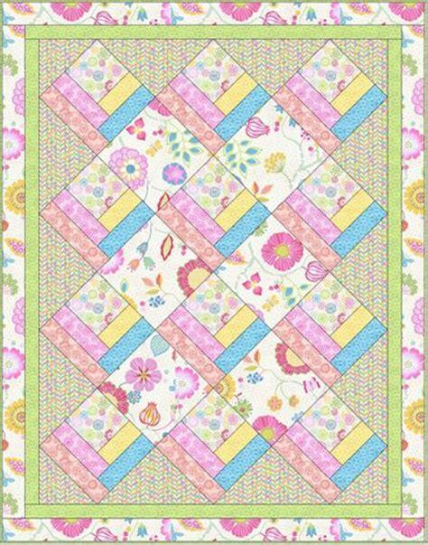 quilt pattern of the day de 1202 b 228 sta quilting patterns bilderna p 229 pinterest