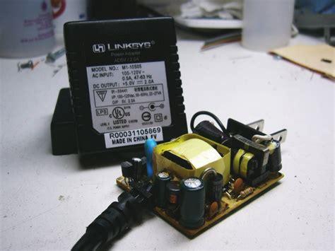 failing capacitors in power supply engram enterprises capacitor failures