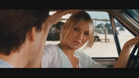 film tom cruise e cameron diaz 17 best images about knight and day on pinterest opening