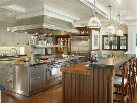 Kitchen Countertop Styles by Kitchen Countertop Styles Afreakatheart