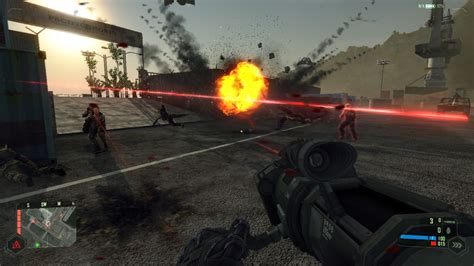crysis 2 console commands communaut 233 steam guide crysis console commands