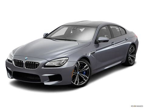 Bmw 1 Series Price In Bahrain by 2017 Bmw M6 Gran Coupe Prices In Bahrain Gulf Specs