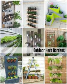 outdoor herb garden ideas the idea room the 50 best vertical garden ideas and designs for 2017