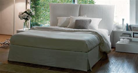 base letto matrimoniale base letto contenitore design casa creativa e mobili